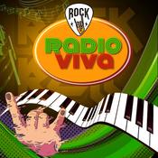 radio-viva intermetradio