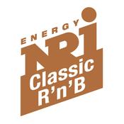 ENERGY Classic RnB