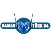 DAMAR TÜRK 34