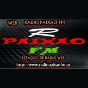 Radio Paixao FM