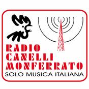 Radio Canelli & Monferrato