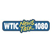 WTIC 1080 AM
