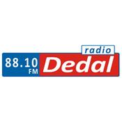 Radio Dedal 88.1 FM