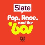 Slate Academy: Pop, Race, and the \'60s