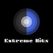 Extreme Hits