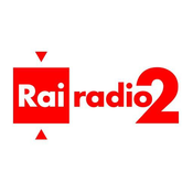 RAI 2 - Meno male che c'è Radio2