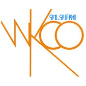 WKCO - Radio Free Kenyon 91.9 FM