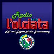 Radio L'Olgiata