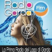 Radio Garda FM