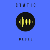 STATIC: BLUES