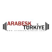 Arabesk Türkiye