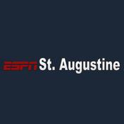 WAOC - ESPN Radio 1420 AM