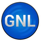 GNL Radio