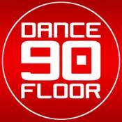 Radio Dancefloor 90s - La radio della dance anni 90