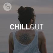 CHILLOUT - Costa Del Mar Chillout