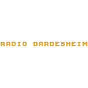 Radio Dardesheim
