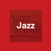 Jazz de Ville