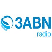 KLYF-LP - 3ABN 100.7 FM