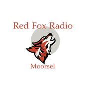Red Fox Radio