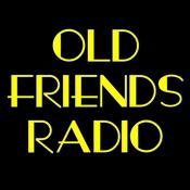 Old Friends Radio