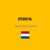 Studio NL