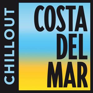 Costa Del Mar - Chillout radio stream - Listen online for free
