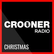 Christmas Radio.Crooner Radio Christmas Radio Stream Listen Online For Free