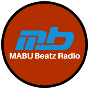 MABU Beatz Radio Minimal