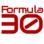 Fórmula 30