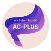 AC-PLUS