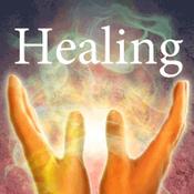CALM RADIO - Healing