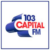 Capital FM Anglesey & Gwynedd