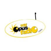 myopusradio.com - Cassette Player