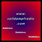 Volldampfradio