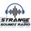 Strange Soundz Radio