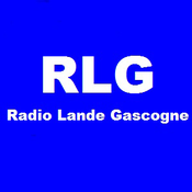 RLG Radio Lande Gascogne