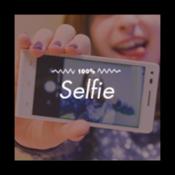 100% Selfie - Radios 100FM