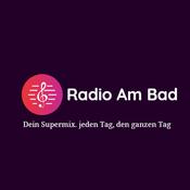 radio-am-bad-2