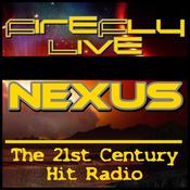 FireFly Live Nexus radio stream - Listen online for free