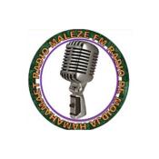 Radio Maleze FM