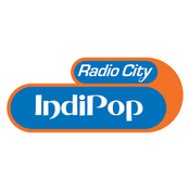 Radio City Indipop