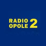 Radio Opole 2