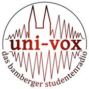 Uni-Vox