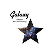 galaxy_