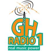 GH Radio 1