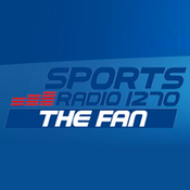 WHLD - The Fan 1270 AM