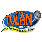 Stereo Tulan 101.1 FM