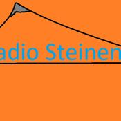 radiosteinen