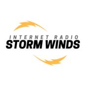 StormWinds