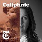 New York Times - Caliphate